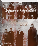 Welcome to Twilight in Love