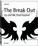 The Break Out