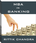 MBA in BANKING