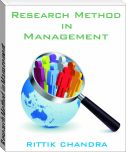 Research Method in Management