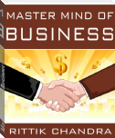 Master Mind of Business