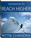 Inspiration to Reach Higher