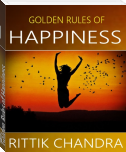 Golden Rules of Happiness