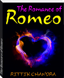 The Romance of Romeo