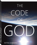 The Code of God