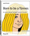 Born to be a Tünnes