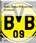 Waka Waka BVB version