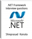 .NET Framework Interview questions