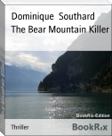 The Bear Mountain Killer