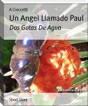 Un Angel Llamado Paul