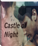 Castle of Night
