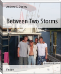 Between Two Storms