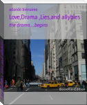 Love,Drama ,Lies,and allybies