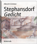 Stephansdorf