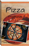 Pizza traditionale