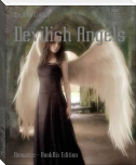 Devilish Angels