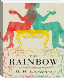 The Rainbow (Unabriged)