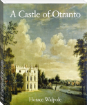 A Castle of Otranto