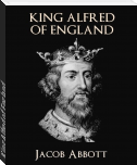 King Alfred of England