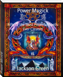 Power Magick
