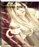 Kissing Fence Posts