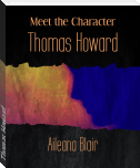 Thomas Howard