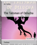 The Talisman of Delucha