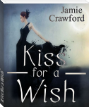 Kiss for a Wish