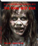 the thing next door