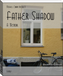Father Shadow