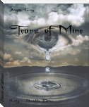 Tears of Mine