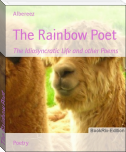 The Rainbow Poet