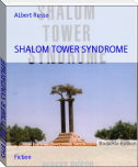 SHALOM TOWER SYNDROME
