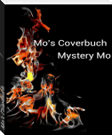 Mo´s Coverbuch