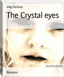 The Crystal eyes