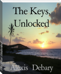 The Keys, Unlocked