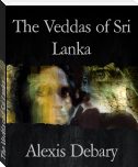 The Veddas of Sri Lanka