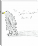 The Golden-Beaked Raven
