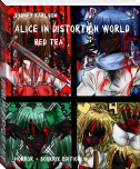 Alice in Distortion World