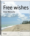 Free wishes