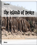 the island of peace