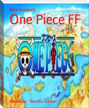One Piece FF
