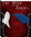 The war of the angel