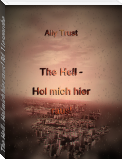 The Hell - Hol mich hier raus! Bd. 1 Leseprobe