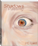 Shadows Passing