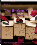 The Broken Piano