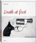 Death at foot