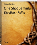 One Shot Sammlung