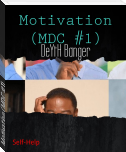 Motivation (MDC #1)