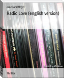 Radio Love (english version)
